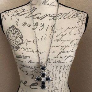Necklace NWOT